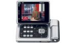 MobileTV in Österreich: DVB-H startet im Testbetrieb