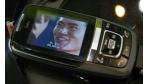 ProSiebenSat.1 Mobile: MyVideo-Clips fürs Handy