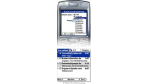 Palm Update: Push-E-Mail per Microsoft Exchange