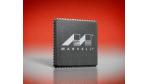 Marvell Monahans: Die nächste Generation des XScale-Prozessors