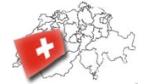 Swisscom und Migros führen Budget-Tarif für Schweiz ein