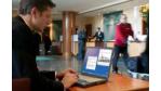 Swisscom Mobile stattet Bahnhöfe mit PWLAN aus