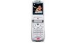 Sharp 902SH exklusiv bei Swisscom erhältlich