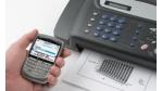 ThinPrint: Druckfunktion für Blackberry-Nutzer ohne BE-Server