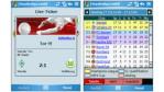 Bundesliga Mobil bringt 2. Fußball-Liga aufs Handy