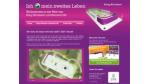 CeBIT: Sony Ericsson auch im Second Life vertreten