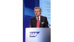 SAP räumt Fehlverhalten von TomorrowNow ein - Foto: Kagermann