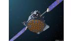 Spanien lenkt bei Galileo ein - Foto: DDP