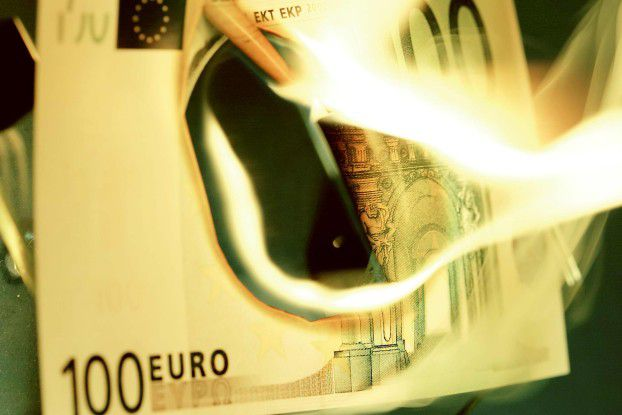 Wer den Kundenprozess nicht sorgfältig analysiert, verliert bares Geld.