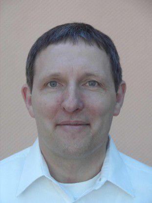 Der Datenabgleich ist schneller und effizienter geworden, berichtet Bruno Küpper, der das DEVK-Projekt begleitet hat.