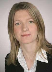 PAC-Beraterin Lynn Thorenz bezeichnet die Oxaion-Lösung als gute Wahl.