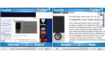 Deepfish: Microsoft entwickelt Proxy-Browser als Internet Explorer-Ersatz