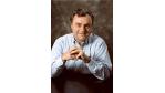 Wie IBM im Software-Business Microsoft und Oracle standhält