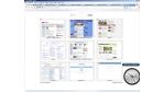 Opera stattet Web-Browser mit Kurzwahltasten aus