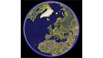 Karten: Google bedient sich bei Tele Atlas - Foto: Google