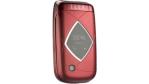 3GSM: Alcatel präsentiert Lifestyle-Handys E256, E260 und Elle