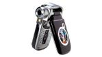 3GSM: Grundig E660 und X5000 mit 6 Megapixel Kamera