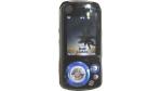 3GSM: LG präsentiert das UMTS-Handy KU400