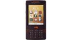3GSM: Flaches Walkman-Handy W950i offiziell vorgestellt