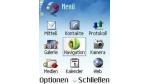 Talkline bietet VDO Dayton-Navigationslösung mit Nokia 6230i