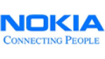 Nokia übernimmt Intellisync für 430 Millionen US-Dollar
