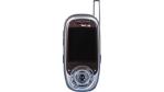 Siemens: GSM wird CDMA in den USA verdrängen