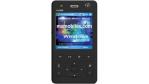 HTC Muse: iPod-Clone mit GSM-Funk und Windows-System