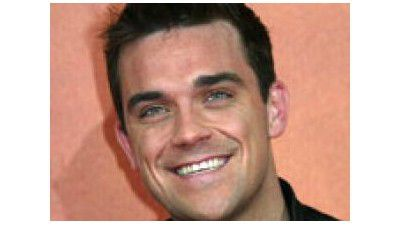 T-Mobile Austria bringt Robbie Williams live aufs UMTS Handy