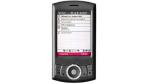 IFA: MDA compact III mit GPS Receiver von T-Mobile
