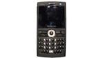 Samsung i600, i310: zwei Windows-Smartphones in der Pipeline