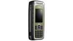 Siemens bringt 5 Mobiltelefone zur CeBIT 2005