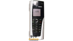 AreaMobile Testlabor: Nokia 9500 Communicator