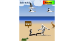 Airmotion entwickelt Handycontents für Flash Lite