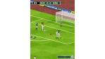 Fußball-WM als Zugpferd für Handy-Games