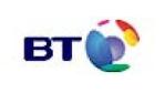 BT Fusion: British Telecom verbindet Handy und Festnetz