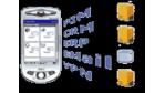 Nokia mit neuer Business Connectivity Lösung