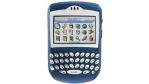 Blackberry: Echtzeit-Chats und Bluetooth-Druckfunktion