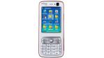 Nokia und Globe: Weblog vom Handy direkt ins Internet