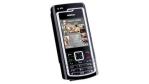 N72, N73 und N93: Nokia erweitert seine N-Series um 3 Geräte