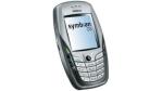 Vodafone und Nokia kooperieren für S60