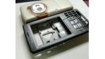 Sony Ericsson Midrange-Smartphone: erste Gehäusebilder