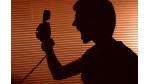 Callcenter-Studie: Umgang mit Technik spaltet die Geschlechter - Foto: Getty Images
