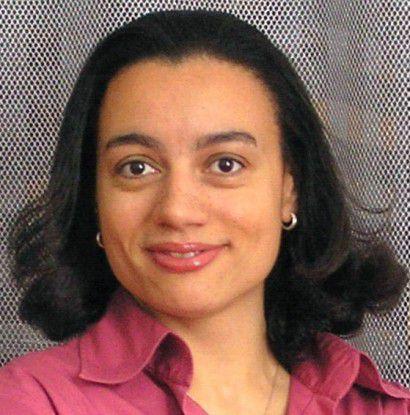 Yvonne Balzer, IBM: 'Projektleiter müssen mit den Fachabteilungen reden können.'