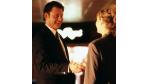 Wie sich IT-Profis erfolgreich beim Kunden vorstellen