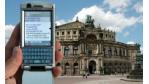 eTicket: Großprojekt für 13 Millionen Bürger gestartet