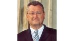 Ex-Axa-CIO Rohrig wird Senior Partner von Plenum - Foto: Norbert Rohrig