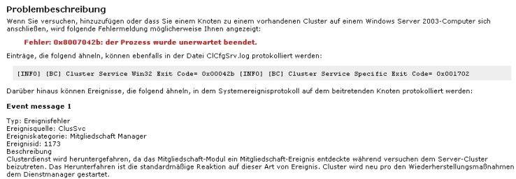 Nicht wirklich überzeugend: Maschinelle Übersetzung ins Deutsche im Microsoft Knowledge Center