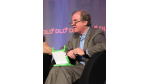 Intel tritt dem Bildungsprojekt OLPC bei - Foto: Nicholas Negroponte