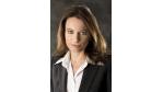Berater brauchen Führung - Foto: Eva-Maria Wiemann