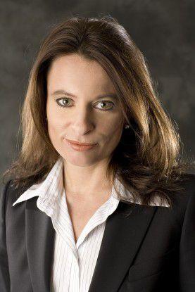 """Eva-Maria Wiemann, Cardea: """"Nicht immer sind die Berater schuld, wenn Vorhaben aus dem Ruder laufen."""""""